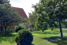 Dom do wynajęcia, Piaseczno, 64 m²