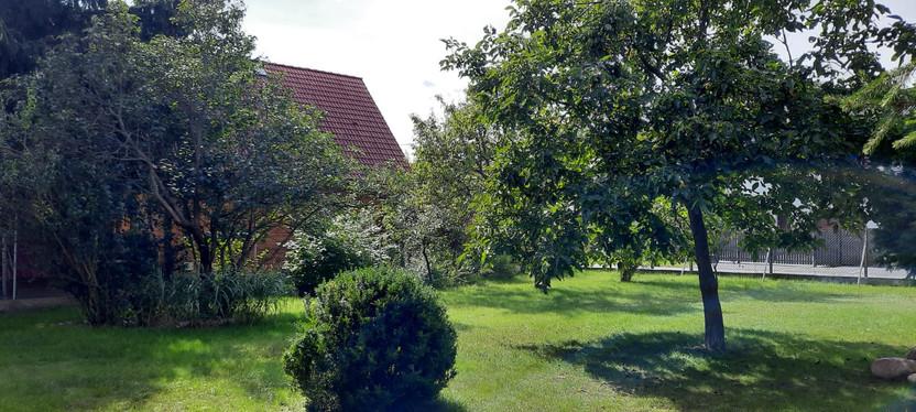 Dom do wynajęcia, Piaseczno, 64 m² | Morizon.pl | 5516