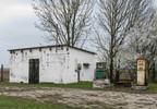 Przemysłowy do wynajęcia, Piwnice, 10000 m²   Morizon.pl   1245 nr4