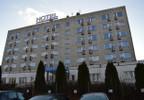 Hotel na sprzedaż, Wejherowo, 5731 m² | Morizon.pl | 6088 nr4