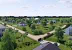 Działka na sprzedaż, Szymanówek, 3457 m²   Morizon.pl   1438 nr18