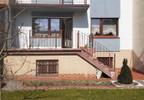 Dom na sprzedaż, Częstochowa Lisiniec, 110 m²   Morizon.pl   8184 nr3