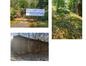 Biuro na sprzedaż, Duszniki-Zdrój, 2208 m²