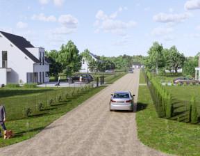 Działka na sprzedaż, Szymanówek, 3264 m²
