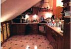 Mieszkanie na sprzedaż, Krzeszowice Zacisze 3, 130 m² | Morizon.pl | 2964 nr3