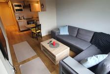 Mieszkanie na sprzedaż, Wrocław Wojnów, 45 m²