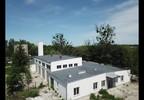 Magazyn, hala do wynajęcia, Skarbimierz Kasztanowa 21, 245 m²   Morizon.pl   6780 nr2