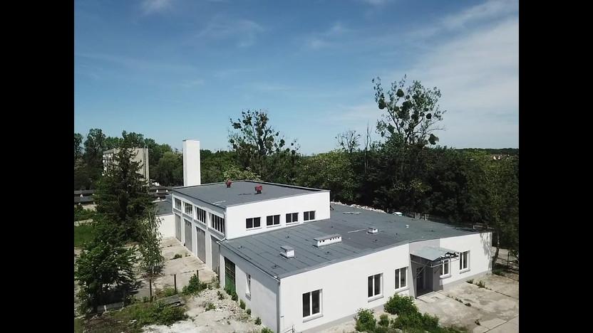 Magazyn, hala do wynajęcia, Skarbimierz Kasztanowa 21, 245 m²   Morizon.pl   6780