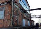 Obiekt na sprzedaż, Zabrze Zaborze, 901 m² | Morizon.pl | 0759 nr4