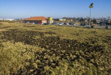 Działka na sprzedaż, Kołobrzeg Grzybowska, 8972 m²
