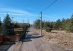 Działka na sprzedaż, Leszno, 3206 m² | Morizon.pl | 1528 nr10