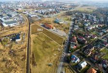 Działka na sprzedaż, Kołobrzeg, 8972 m²