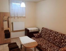 Morizon WP ogłoszenia | Kawalerka na sprzedaż, Kraków Krowodrza, 21 m² | 6799