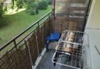 Kawalerka na sprzedaż, Konstancin-Jeziorna, 11 m² | Morizon.pl | 6121 nr3