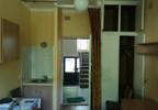 Kawalerka na sprzedaż, Konstancin-Jeziorna, 11 m² | Morizon.pl | 6121 nr4