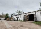 Przemysłowy do wynajęcia, Piwnice, 10000 m²   Morizon.pl   1245 nr10