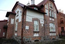 Obiekt na sprzedaż, Dobre Miasto, 1395 m²
