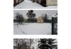 Obiekt na sprzedaż, Olsztynek, 432 m² | Morizon.pl | 3141 nr6