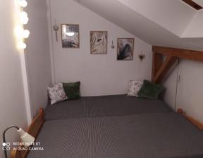 Pokój do wynajęcia, Piaseczno Młynarska, 15 m²