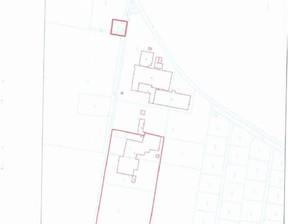 Działka na sprzedaż, Koronowo, 4538 m²