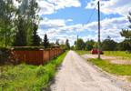 Działka na sprzedaż, Szymanówek, 3457 m²   Morizon.pl   1438 nr12