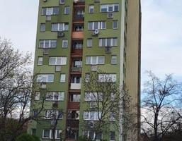 Morizon WP ogłoszenia | Mieszkanie na sprzedaż, Wrocław Krzyki, 38 m² | 7497