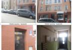 Kawalerka na sprzedaż, Lębork Sienkiewicza, 34 m² | Morizon.pl | 1768 nr2