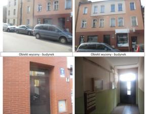 Kawalerka na sprzedaż, Lębork Sienkiewicza, 34 m²