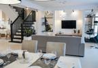 Dom na sprzedaż, Oława Ferdynanda Magellana, 173 m²   Morizon.pl   4681 nr4