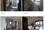 Dom na sprzedaż, Zawiercie Perlicza, 171 m²   Morizon.pl   1489 nr3