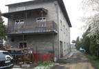 Lokal użytkowy na sprzedaż, Konopiska Częstochowska 38, 376 m² | Morizon.pl | 9566 nr2