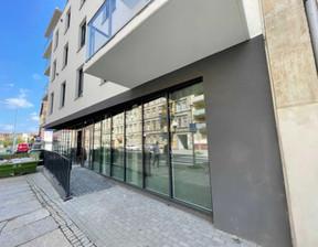 Lokal użytkowy na sprzedaż, Legnica, 56 m²