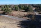 Działka na sprzedaż, Leszno, 3373 m² | Morizon.pl | 1436 nr14