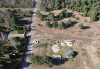 Działka na sprzedaż, Szymanówek, 3018 m²   Morizon.pl   1484 nr11