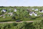 Działka na sprzedaż, Leszno, 3019 m²   Morizon.pl   1400 nr4