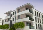 Mieszkanie na sprzedaż, Oława Łagodna, 42 m² | Morizon.pl | 1200 nr4