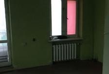 Kawalerka na sprzedaż, Wodzisław Śląski Dębowa 45, 34 m²