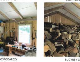 Morizon WP ogłoszenia | Dom na sprzedaż, Juszczyna, 69 m² | 6372