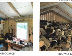Dom na sprzedaż, Juszczyna, 69 m²