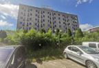 Hotel na sprzedaż, Wejherowo, 5731 m² | Morizon.pl | 6088 nr3