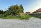 Działka na sprzedaż, Skierniewice Miła 40, 990 m²   Morizon.pl   7625 nr2