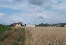 Działka na sprzedaż, Bukowiec, 5106 m²