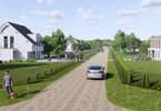 Morizon WP ogłoszenia | Działka na sprzedaż, Leszno, 3622 m² | 7352
