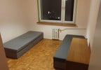 Mieszkanie na sprzedaż, Wrocław Oporów, 74 m² | Morizon.pl | 5180 nr6