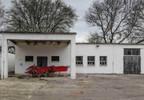 Przemysłowy do wynajęcia, Piwnice, 10000 m²   Morizon.pl   1245 nr5
