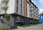Mieszkanie na sprzedaż, Legnica Tarninów, 56 m² | Morizon.pl | 1330 nr8