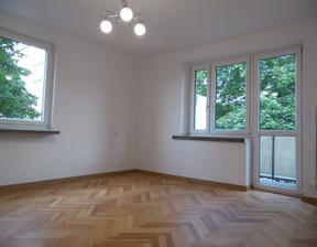 Mieszkanie na sprzedaż, Biała Podlaska Chrobrego, 52 m²
