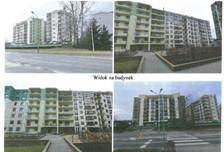 Mieszkanie na sprzedaż, Warszawa Ursynów, 65 m²