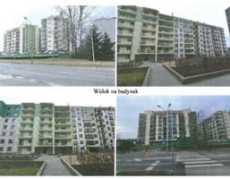 Morizon WP ogłoszenia   Mieszkanie na sprzedaż, Warszawa Ursynów, 65 m²   8296