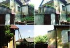 Dom na sprzedaż, Rybna, 69 m² | Morizon.pl | 0949 nr2